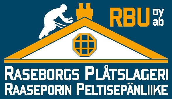 rbu.fi